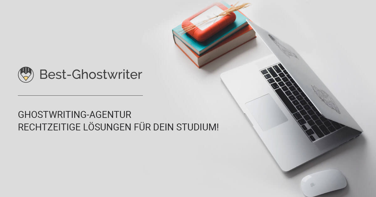 Ghostwriting bachelorarbeit kosten facharbeit englisch quellenangabe